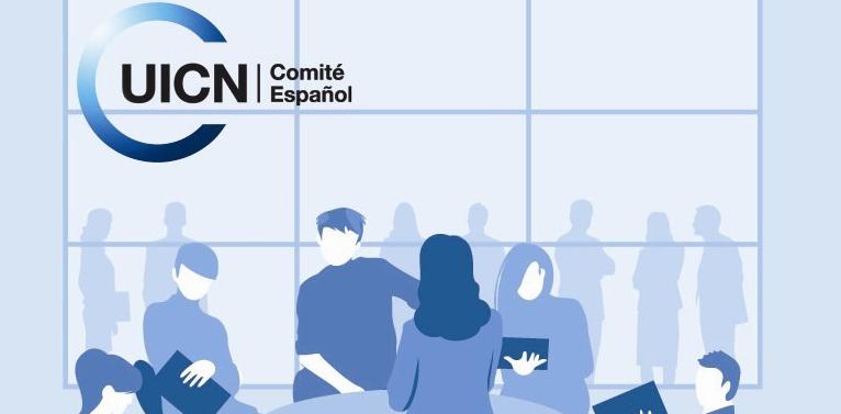 Oferta de empleo: técnico de proyectos en el CeUICN