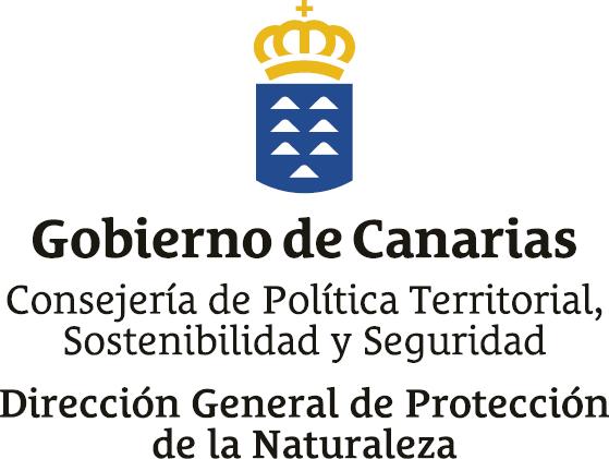Solicitud de Autorización de Manifestación - Página 2 LogoCanarias