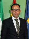 Ángel Andrés Sánchez García.