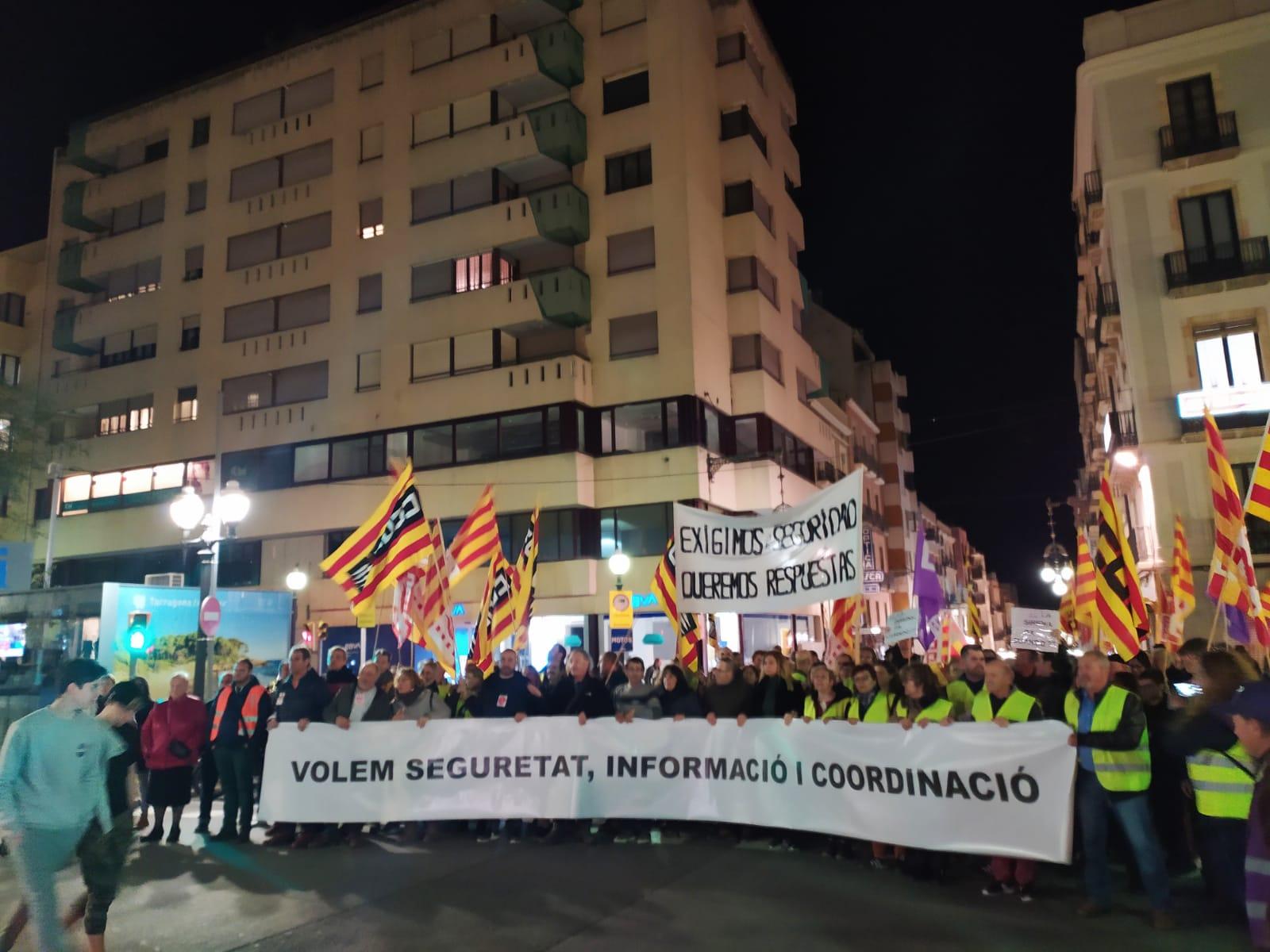 1 año de promesas y ningún cambio. Ángel Juárez, Presidente de Mare Terra Fundació Mediterrània