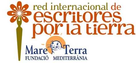 VIII Encuentro de la Red Internacional de Escritores por la Tierra